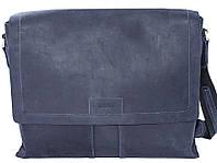 Мужская сумка VATTO Mk34 Kr600, фото 1