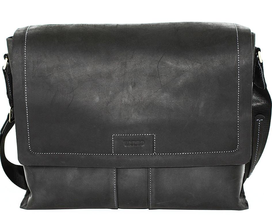 Мужская сумка VATTO Mk34 Kr670
