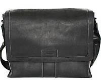 Мужская сумка VATTO Mk34 Kr670, фото 1
