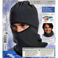 Шапка-маска, осень/зима