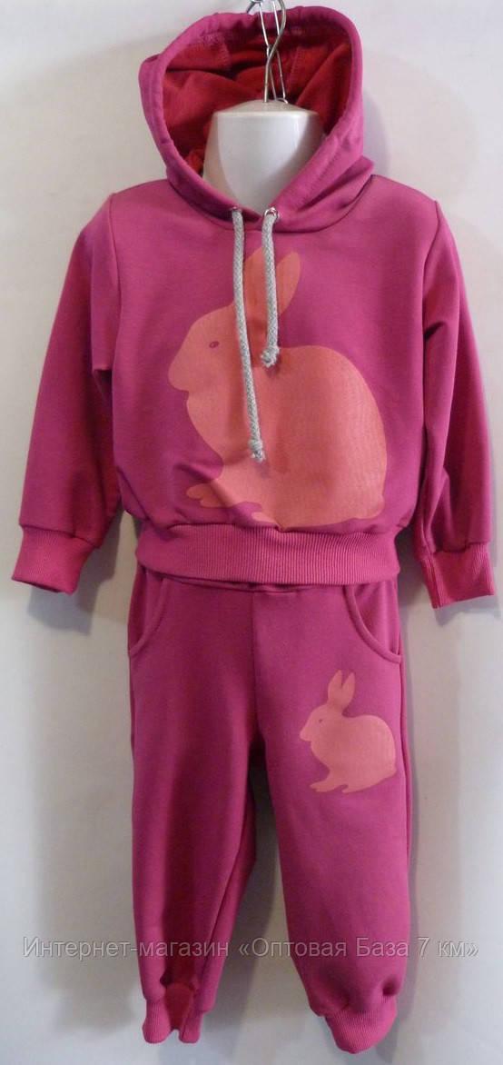 Спортивные костюмы детские оптом - штаны на манжетах (1-6 лет). 231 грн.  Купить 2a790355c98