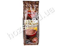 """Капучино Hearts """"Trink Schokolade"""" 1000г в брикете, Германия"""