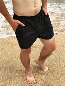 Как правильно провести отпуск? Или почему плавательные шорты сейчас в тренде.