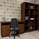 Стол письменный Учитель, фото 8