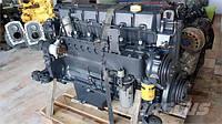 BF6M1013 E Запасные части к двигателю DEUTZ