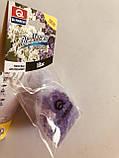 Ароматизатор cирень Dr Marcus Fresh Bag  Lilac, фото 2