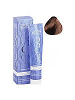 Полуперманентная крем-краска Estel Professional Sense De Luxe, 60 ml 7/47 Русый медно-коричневый