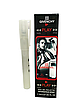 Духи-ручка в коробке Givenchy Play pour homme 8ml