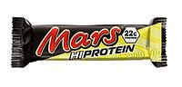 Протеиновый батончик Mars - Hi Protein (66 гр)