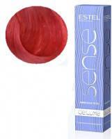 Полуперманентная крем-краска Estel Professional Sense De Luxe, 60 ml 7/5 Русый красный