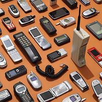 Всё для смартфонов и мобильных устройств