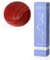 Полуперманентная крем-краска Estel Professional Sense De Luxe, 60 ml 7/54 Русый красно-коричневый