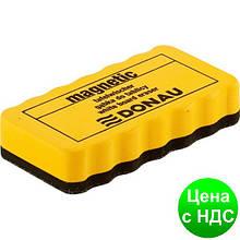 Губка для досок (з магнитом) 7638001-99
