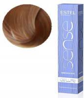 Полуперманентная крем-краска Estel Professional Sense De Luxe, 60 ml 8/0 Светло-русый