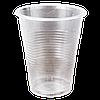 Стакан пластиковый одноразовый 480мл