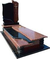 Пам'ятники Пиляна бруківка Вироби з каменю