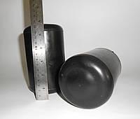 Валики для силовых тренажеров 150х88 (упор для ног)