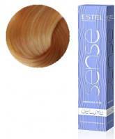 Полуперманентная крем-краска Estel Professional Sense De Luxe, 60 ml 9/13 Блондин пепельно-золотистый