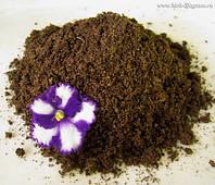 Субстрат (грунтосмесь) для декоративно-лиственных растений