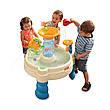 Водный столик детский Little Tikes 173752, фото 3