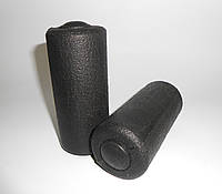 Валики для силовых тренажеров 135х65 (упор для ног)