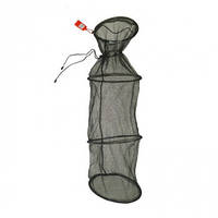 Садок Fishing ROI d=40см 3.50м  круглый