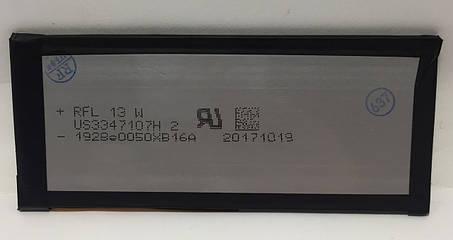 "Акумулятор ""Original"" для Lenovo BL207 / K900 2500mAh, фото 2"