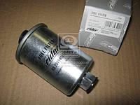 Фильтр топливный RD.1430WF8064 Део Дэу Нексия Daewoo Nexia RIDER