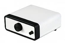 Четырехканальный компрессор  SunSun CT 404