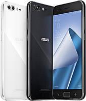 Asus Zenfone 4 Pro / ZS551KL 5.5''