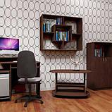 Стол компьютерный СКМ-1, фото 8