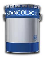 Краска STANCOLAC 960 по бетону и металлу