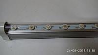 Фитосветильник ( фитолампа) 60 см DIY ELECTRONIX Full Spectrum PS - 45 45 ватт