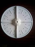 Активатор под квадрат для стиральной машины Alpari WP-5413CRN (б/у)