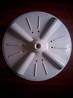Активатор под квадрат для стиральной машины Alpari WP-4912