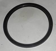 Манжета (сальник) коленвала передняя Jac 1045 BJ493Q1 2,8L, HFC4DA1-1