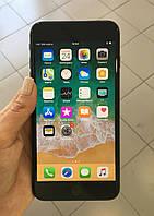 Iphone 8 Plus Space Gray 64 Gb Родная коробка, блок, кабель, фото 1