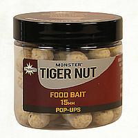 Бойлы Dynamite Baits Monster Tiger Nut Pop-Ups 15mm 100g