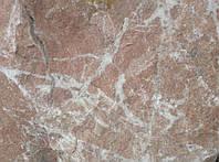 Природний камінь, фото 1