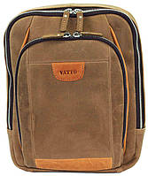 Мужской рюкзак VATTO Mk47 Kr200.190, фото 1
