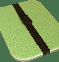 Килимок - сидушка маленька 8 мм