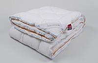 Одеяло Penelope Thermocool Lyocell антиаллергенное 155*215 полуторное