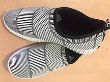 Кросівки жіночі С6-3 38