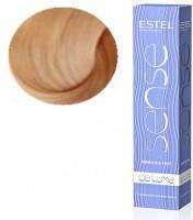 Полуперманентная крем-краска Estel Professional Sense De Luxe, 60 ml 9/36 Блондин золотисто-фиолетовый