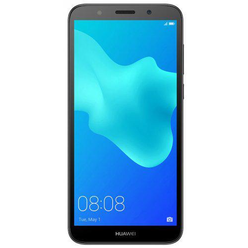 Huawei Y5 2019 16GB Modern Black