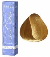 Полуперманентная крем-краска Estel Professional Sense De Luxe, 60 ml 9/74 Блондин коричнево-медный
