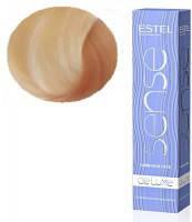 Полуперманентная крем-краска Estel Professional Sense De Luxe, 60 ml 10/0 Светлый блондин