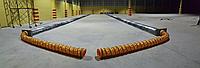 Вентканалы, комплексное решение для активной вентиляции зерна, фото 1