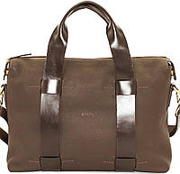 Мужская сумка VATTO Mk23 F7Kaz400, фото 1