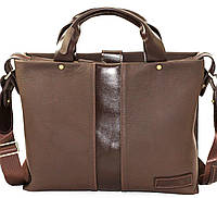 Мужская сумка VATTO Mk34.1 F7Kаz400, фото 1